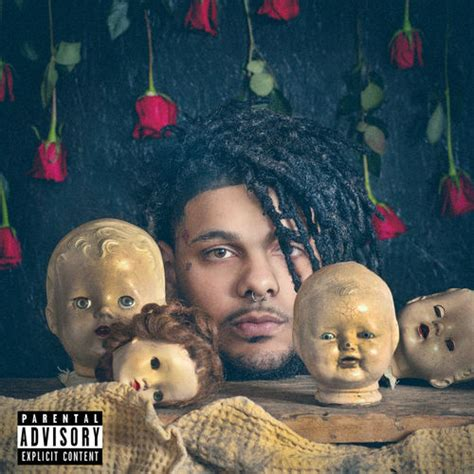 Smokepurpp - Deadstar 2 (2019) » Music4newgen (M4NG) - All