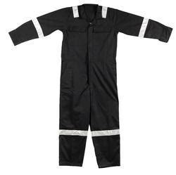 Safety Suits - Safety Suits Manufacturer, Supplier