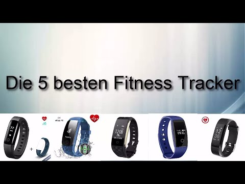 Big test: The best fitness trackers for cycling tried and