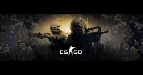 Counter Strike Global Offensive Betting - Bet CSGO