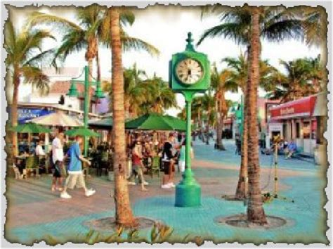 BLOG: Best Places to Shop on Fort Myers Beach