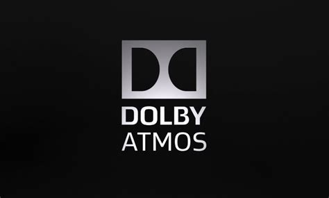 What is Dolby Atmos and how do I get it? A complete guide