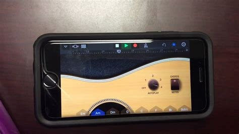 How to make a song using GarageBand for iPhone or iPad
