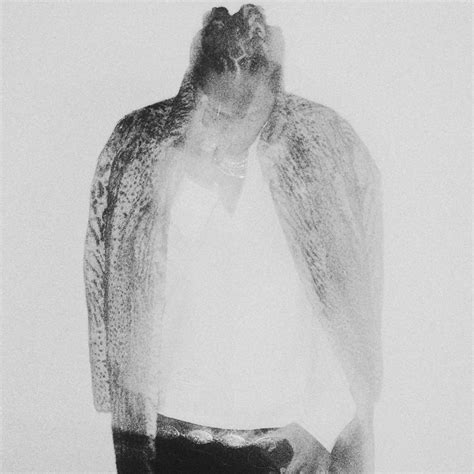 Stream: Future - HNDRXX - rap