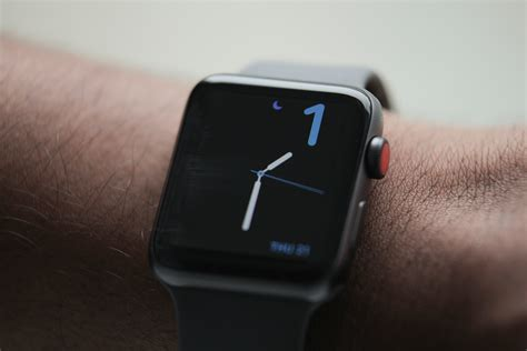 Apple reclaims wearables crown with strong third-quarter