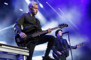 Fall Out Boy Possibly Teasing New Music for April 2017