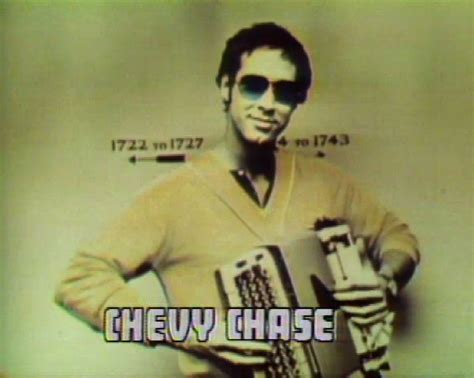Chevy Chase | Saturday Night Live Wiki | FANDOM powered by