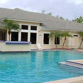 Iona Lakes Apartment Homes - Real Estate - Fort Myers