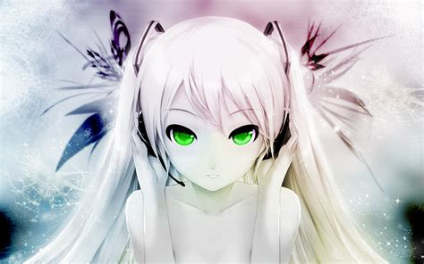 Vocaloid Wallpaper and Background Image | 1500x938 | ID:275372