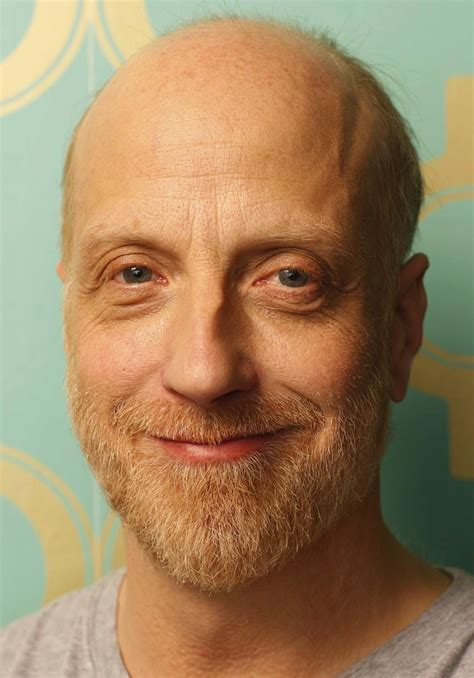 Chris Elliott | Saturday Night Live Wiki | FANDOM powered
