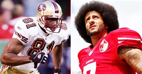 The 8 Best And 7 Worst San Francisco 49ers Players Since 2000