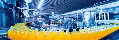 Food and Beverage News and Trends | Insights | DLA Piper