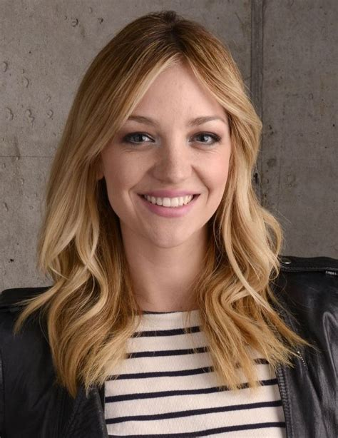 Abby Elliott | Saturday Night Live Wiki | Fandom