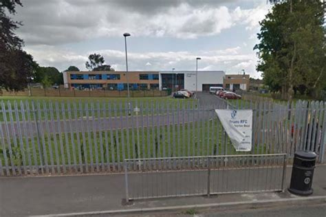 Whitmore Park School closed for polling day due to police