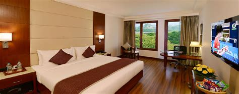 Hotel Job Opening: Hiring General Manager / Operation