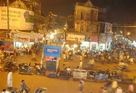 Aminabad (Lucknow) - 2018 What to Know Before You Go (with