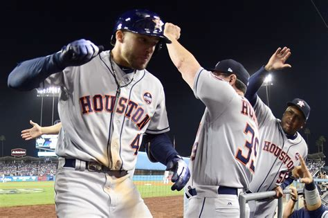 No rules applied in one of baseball's wildest World Series