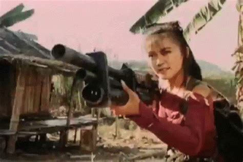 Grenade Launcher GIFs - Find & Share on GIPHY