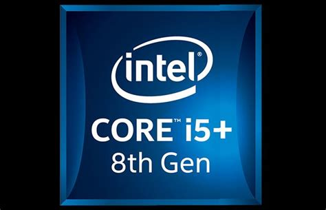 Intel Core i5-8300H benchmarks (Coffee Lake, 8th gen) vs