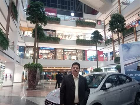 Phoenix United Mall (Lucknow) - 2020 All You Need to Know