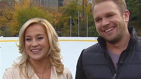 EXCLUSIVE: Kellie Pickler Previews New Reality Show